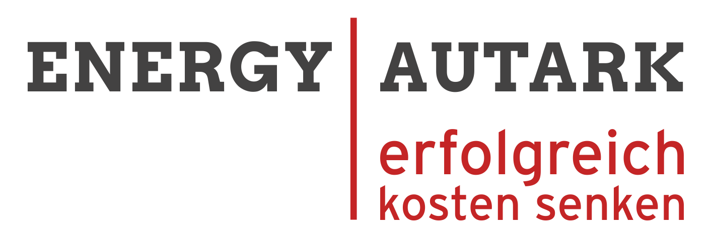 Energy Autark